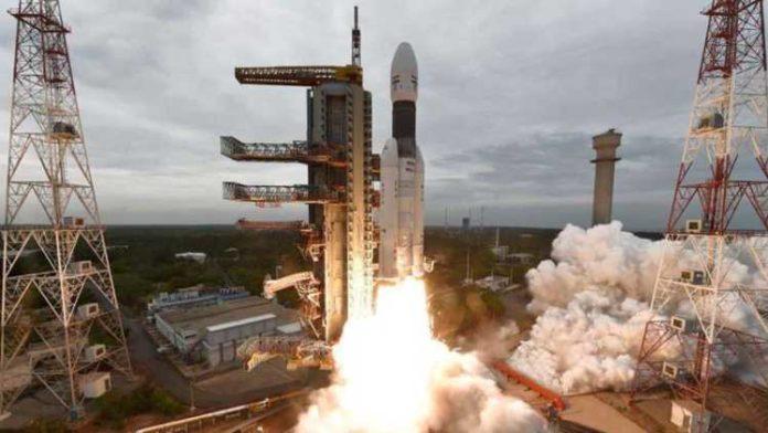 ISRO has built 'Vikram' processor to guide future rockets: Official