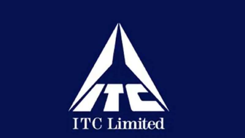 ITC no longer among India's 10 most-valued companies
