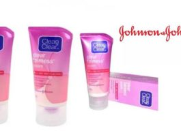 Johnson & Johnson to stop selling skin-whitening creams in India