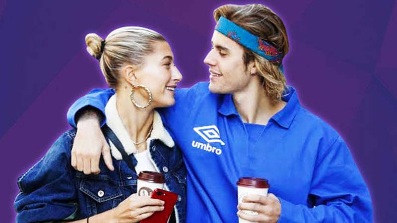 Justin Bieber loves his wife Hailey Baldwin and is taking measures to prevent affairs in his marriage. The Yummy singer revealed that he is reading a Christian self-help book to ensure that their marriage remains 'affair-proof'.