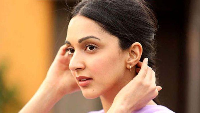 Kiara's love for kids made her work at preschool before her Bollywood debut.