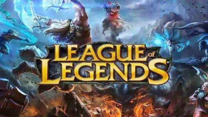 'League of Legends' game maker to settle gender bias case for $10 mn