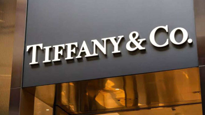 Louis Vuitton owner buys jeweller Tiffany & Co for $16 billion