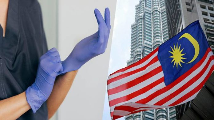 Malaysia: Covid-19 creates new new billionaires this year as rubber glove demand increases