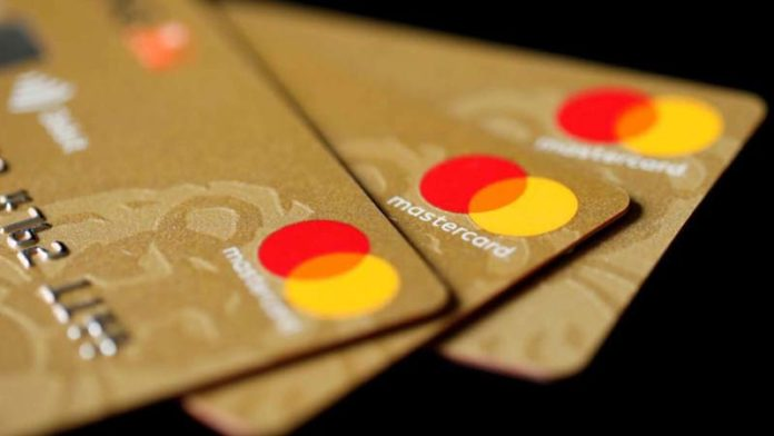 Mastercard wins approval to enter China's $27 trillion payments market