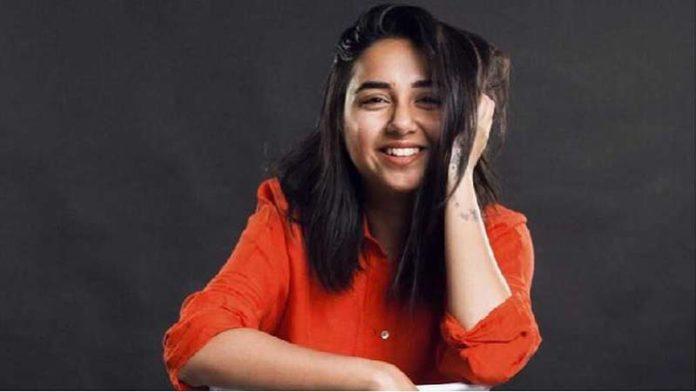 Meet MostlySane's Prajakta Koli and Her Comedy Videos