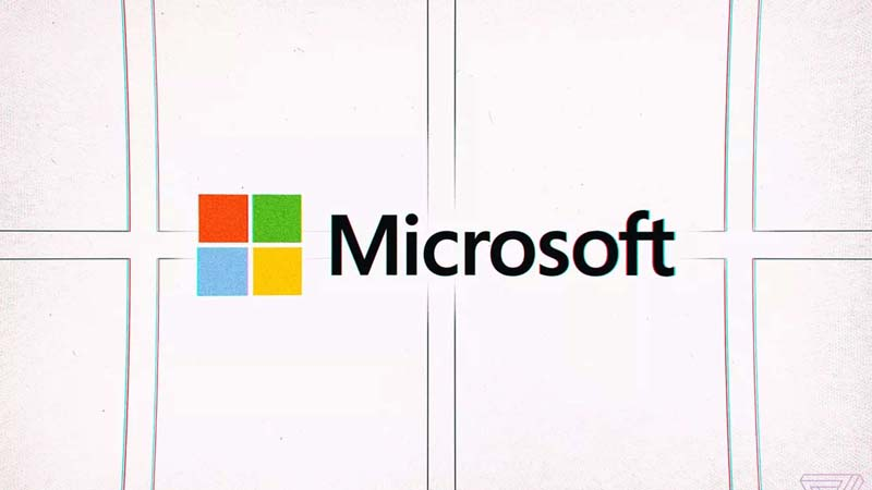 Microsoft buys domain 'corp.com', potential threat to its clients