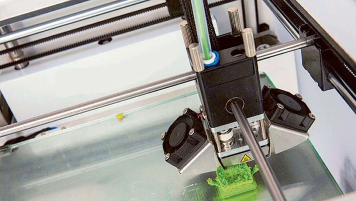 New handheld 3D printer deposits sheets of skin to cover burn wounds