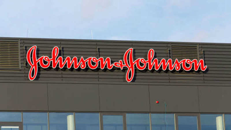 Pelvic mesh maker Johnson and Johnson loses class action suit