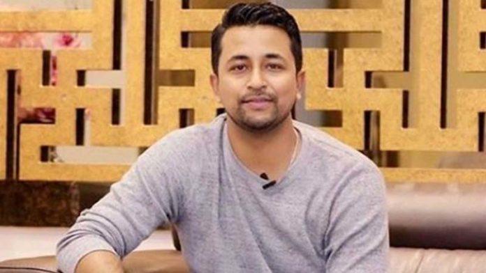 Pragyan Ojha ends 15-year cricket career; pens letter mentioning Sachin, Dhoni
