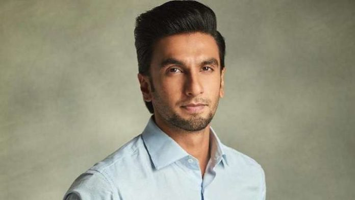 Ranveer Singh and His Shocking Bollywood Controversies