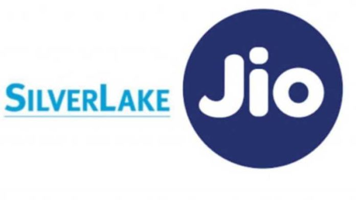 Reliance Jio Platforms raises extra $602 mn from Silver Lake, its 7th deal in 6 weeks