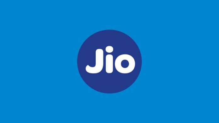 Reliance Jio relaunches Rs 98 and Rs 149 prepaid plans