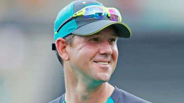Ricky Ponting Wants THIS Player To Be In His Team For Bushfire Charity Match