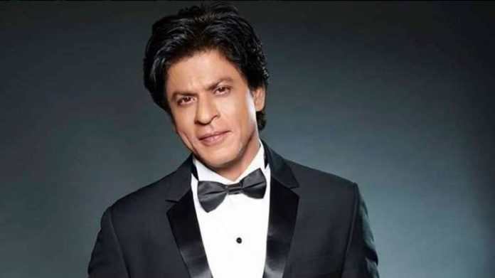 Romance King Shah Rukh Khan's most famous on-screen pairings