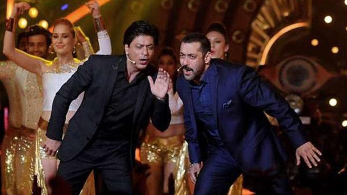 Salman Khan or ShahRukh Khan: Who Is The Most Popular Internationally?