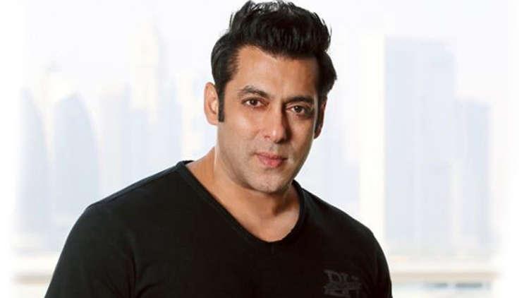 Salman Khan Performances That Prove He Is A Good Actor