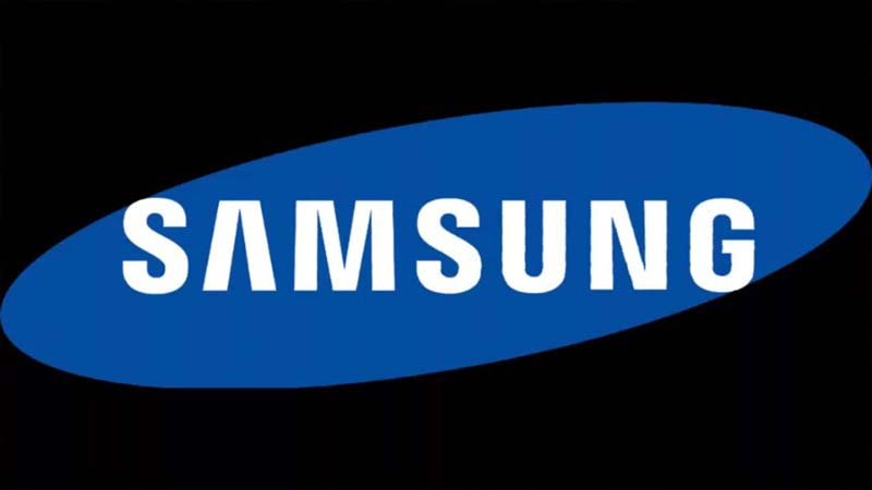 Samsung invests ₹3,550 crore to build smartphone display plant in India
