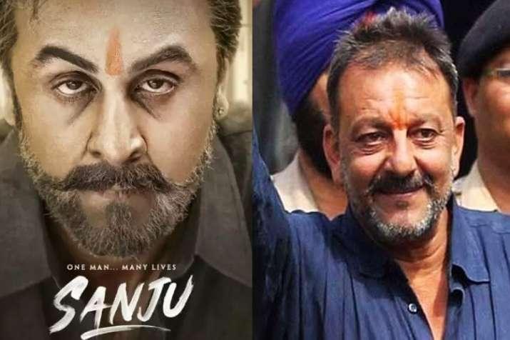 Ranbir Kapoor Drugs
