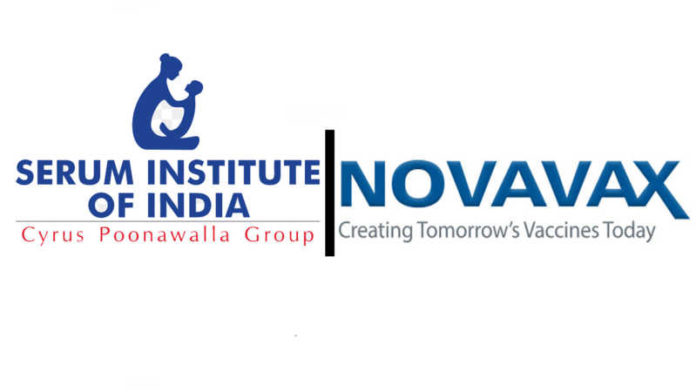 Serum Institute parent sells Czech unit to US firm 'Novavax' for $167 mn