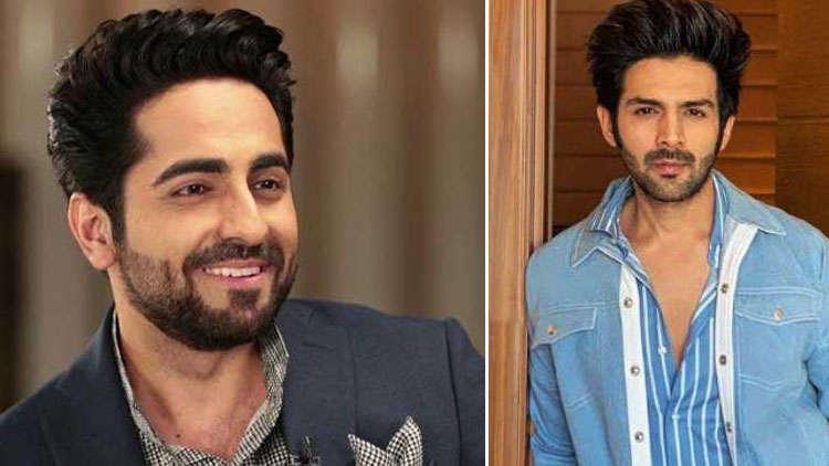 Shubh Mangal Zyada Saavdhan vs Dostana 2: Kartik's Take On LGBTQ Relationships In Movies