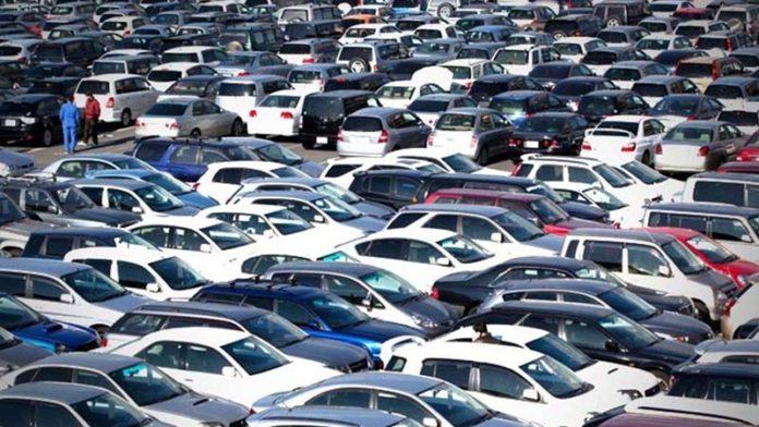 Smart parking startup Park+ raises $11 mn from Sequoia, Matrix