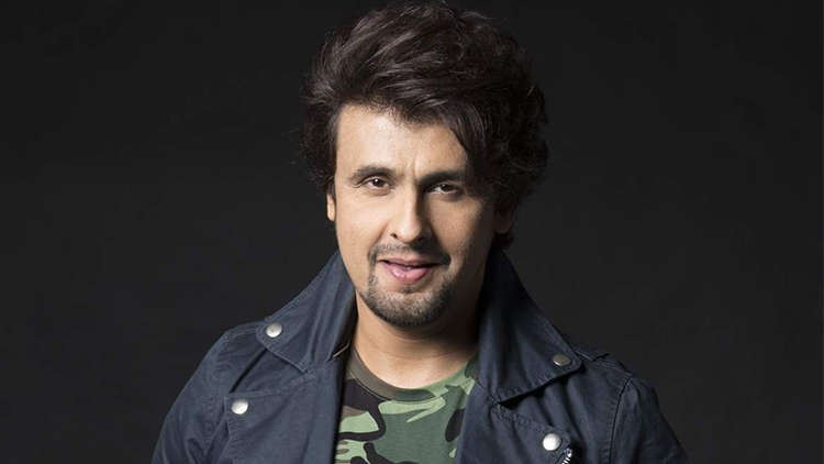 sonu-nigam-to-hold-online-concert-for-every-indian-in-support-of-pm-modis-janta-curfew-1584768078