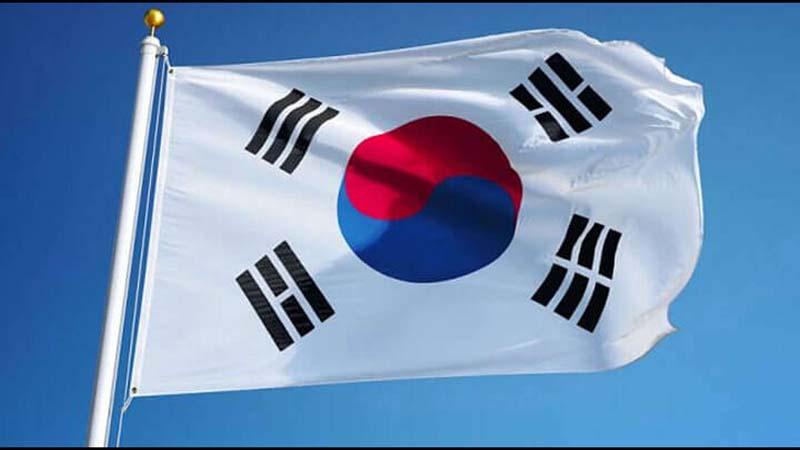South Korea denies entry to 8 visitors who refused to self-isolate