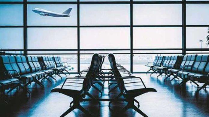 Swiss firm Zurich Airport to develop Jewar airport, outbids DIAL, Adani