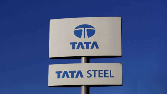 Tata Steel plans to cut up to 3,000 jobs in Europe