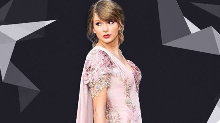 Taylor Swift Reveals Her Mom Andrea Swift Has A Brain Tumor: 'It's Been A Really Hard Time'