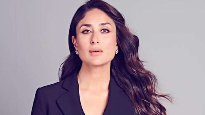 These Songs Should Be Heard By Every Kareena Kapoors Fan