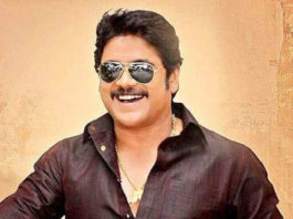 Things You Need To Know About Tollywood Superstar Akkineni Nagarjuna