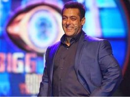 This Is Why Salman Khan Is Perfect Host For Bigg Boss