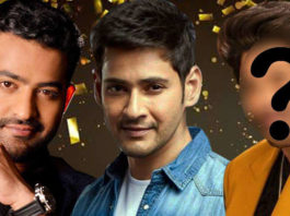 Which Top South Actor Making Debut in Bollywood?