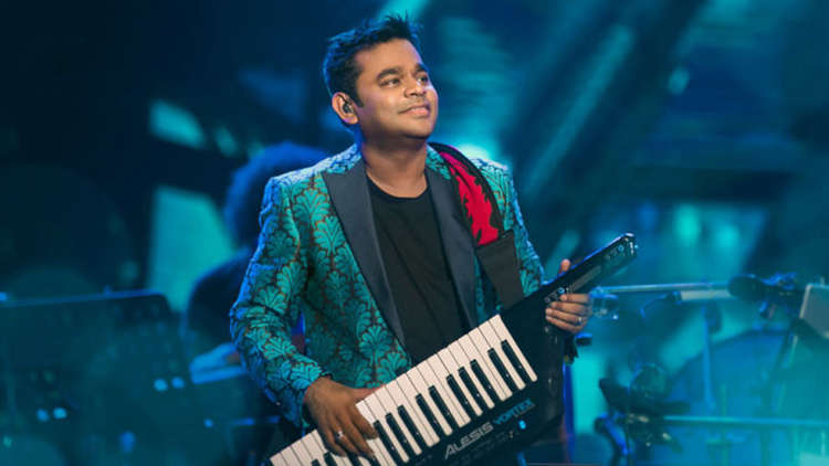 Top A R Rahman songs compositions you must listen to