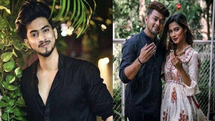 Top Bollywood celebrities duplicates on tiktok