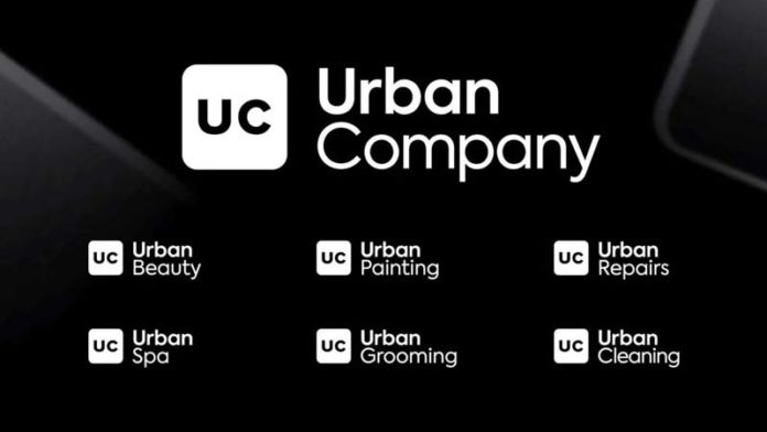 Urban Company resumes operations, sets up fund for 30,000 service providers