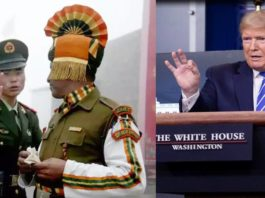 US after 20 Indian soldiers martyred: 'Closely monitoring' India-China border issue