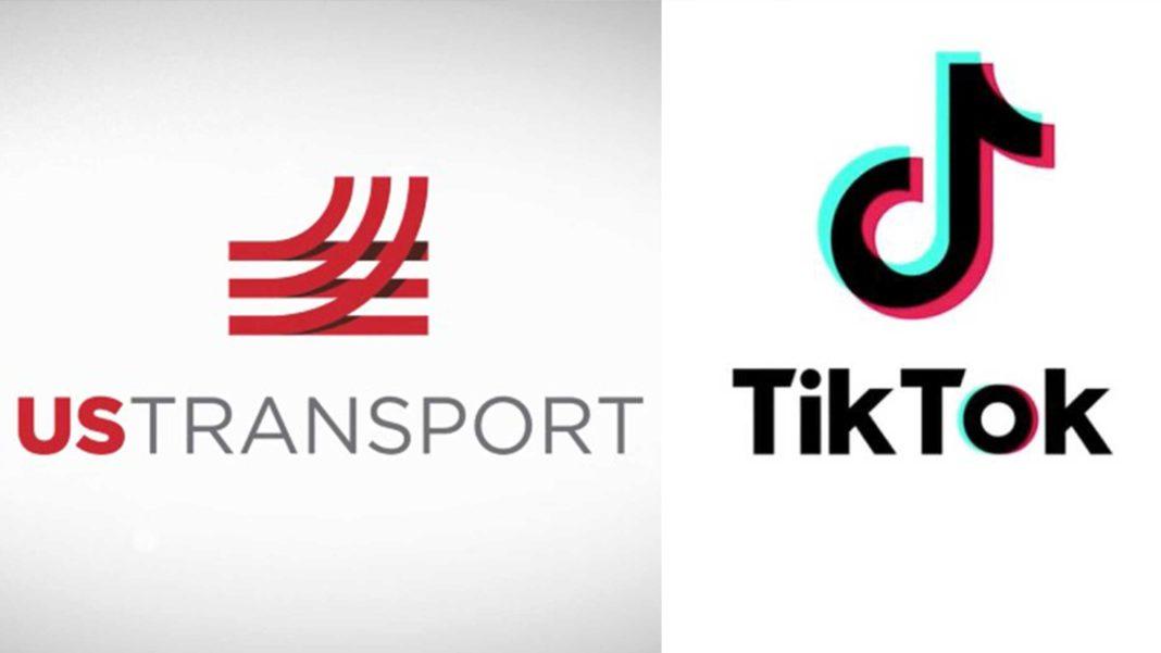 US transport security admin bans staff from making TikTok videos