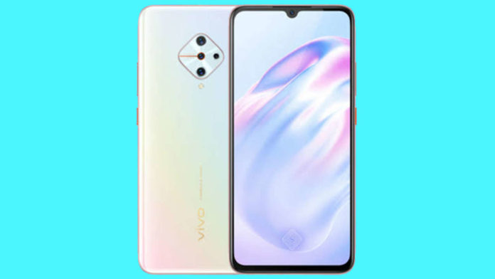 Vivo V1936AL With Triple Rear Cameras Spotted on TENAA, Might Debut as Another Variant of Vivo iQoo Neo