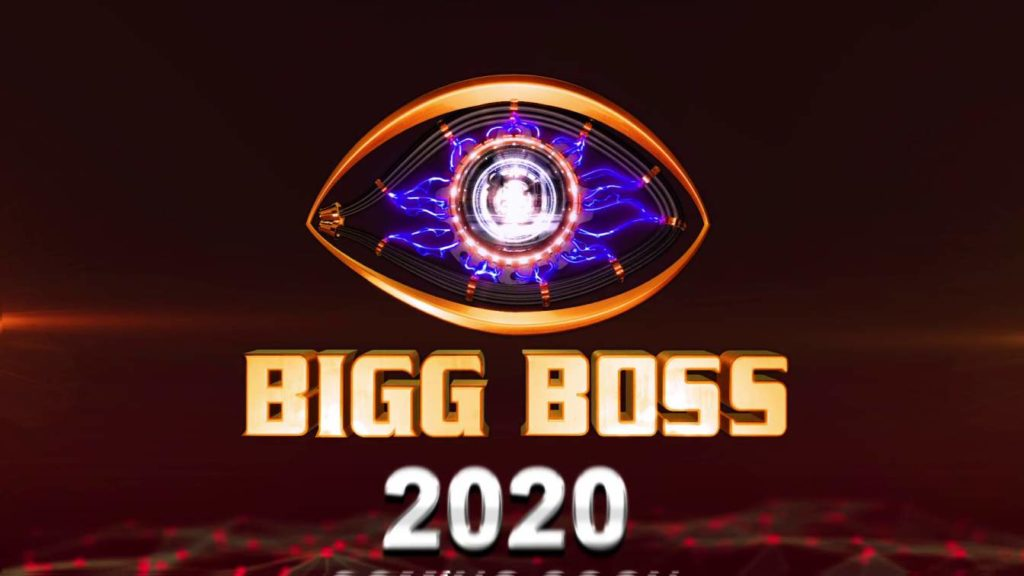 Aly Goni And Karan Patel Opts Out Of Bigg Boss 14