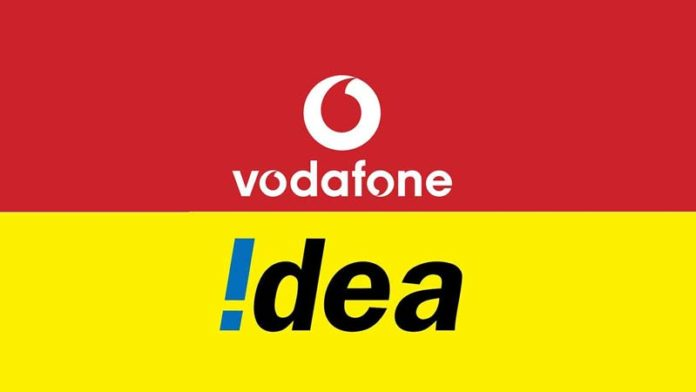 Vodafone Idea prepaid tariffs set to become more expensive: Here are the details