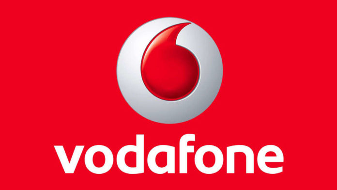 Vodafone says its Indian business may collapse, calls situation critical