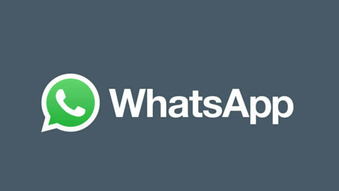 WhatsApp announces it now has more than 2 billion users worldwide