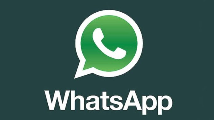 WhatsApp reportedly fixes bug that 'Leaked' phone numbers via Google Search