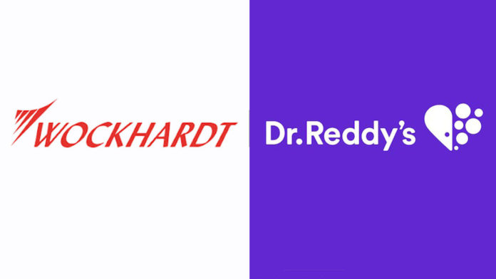 Wockhardt to sell part of branded generic biz to Dr Reddy's for ₹1,850 cr