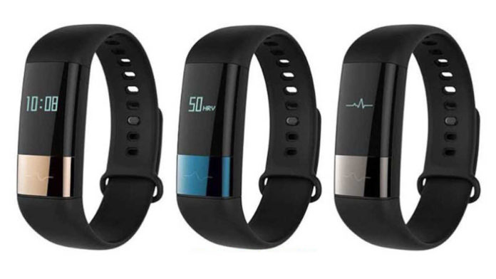 Xiaomi Mi Band 3i to launch in India today