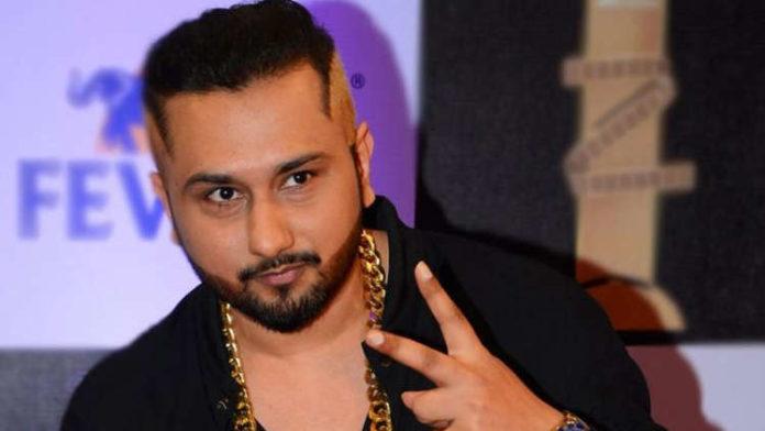 Top 5 Yo Yo Honey Singh Songs