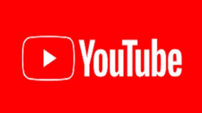 YouTube starts showing views in lakhs, crores in India; users complain